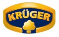 Быстрорастворимые напитки Krüger (Крюгер) Это новая продуктовая группа, которая является уникальной не только для российского рынка. Быстрорастворимые напитки под брендом «Krüger» - это совместный проект АЛМАФУД с компанией Krüger GmbH. Главная инновация - в состав этой линейки входят продукты для семейного потребления (так называемые family pack). В России этот сегмент быстрорастворимых напитков обычно воспринимается как сегмент порционных продуктов в индивидуальных упаковках.