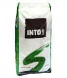 Into Caffe Evrico (Инто Каффе Эврико), кофе в зернах (1кг), вакуумная упаковка (доставка кофе в офис)