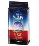 Кофе молотый Meseta Oro (Месета Оро) 250 г, вакуумная упаковка