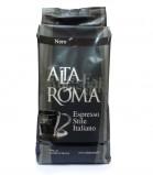 Alta Roma Nero (Альта Рома Неро), кофе в зернах (1кг), кофе в офис, вакуумная упаковка (доставка кофе в офис)