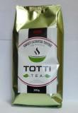 Чай черный с чабрецом TOTTI Tea Sweet Scented Thyme (Душистый Тимьян) листовой, 250г.