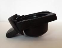 Держатель для капсул капсульной кофемашины Dolce Gusto PICCOLO (Дольче Густо Пикколо), капсулодержатель, запчасти для дольче густо