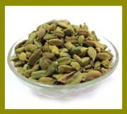 Кардамон зерно (250г)