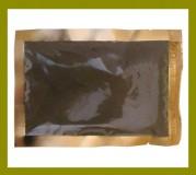 Перец черный молотый (40г)