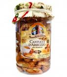 Печенье Cantucci d.Abruzzo (Кантуччи д,Абрузо)