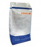 Bonomi Bossanova (Бономи Боссанова) кофе в зернах (1кг), вакуумная упаковка (доставка кофе в офис)