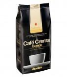 Dallmayr Crema Grand (Даллмайер Крема Гранд), кофе в зернах (1кг), кофе в офис, вакуумная упаковка (доставка кофе в офис)