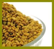 Пажитник семя (фенугрек, шамбала) (650г)