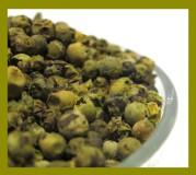 Перец зеленый горошек (250г)