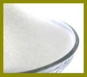 Глутамат натрия (750г)