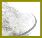 Сахарная пудра (1кг)