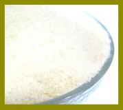 Желатин пищевой 220BL(500г)