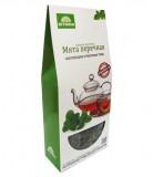 Чай травяной Мята перечная (25г), чайный напиток