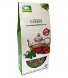 Чай травяной Стевия (25г), чайный напиток