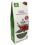 Чай травяной Чабрец (40г), чайный напиток