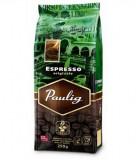Кофе в зернах Paulig Espresso Originale (Паулиг  Эспрессо Оригинал) 250г,  вакуумная упаковка