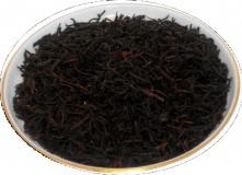 Чай черный HANSA TEA Шоулендс УВА ОР, 500 г, фольгированный пакет, крупнолистовой цейлонский чай, купить чай