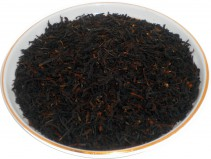 Чай черный HANSA TEA Эрл Грей классик, 500 г, фольгированный пакет, крупнолистовой ароматизированный чай, купить чай
