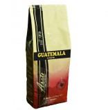 Кофе в зернах Aroti Guatemala (Ароти Гватемала) 1 кг, вакуумная упаковка, моносорт