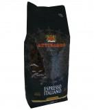 Кофе в зернах Attibassi Espresso Grani (Аттибасси Эспрессо Грани) 1 кг, вакуумная упаковка, акционный товар