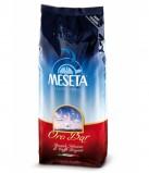 Кофе в зернах Meseta Oro Bar (Месета Оро Бар) 500 г, вакуумная упаковка, акционный товар