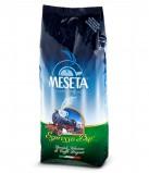 Кофе в зернах Meseta Espresso Bar (Месета Эспрессо Бар) 1 кг, вакуумная упаковка, акционный товар