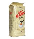 Кофе в зернах Vergnano Gran Aroma Bar (Верньяно Гран Арома Бар), 1 кг, вакуумная упаковка