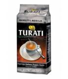 Кофе в зернах Turati Nobile (Турати Нобиле), 250г, вакуумная упаковка