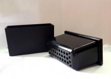 Контейнер для капсул Dolce Gusto (Дольче Густо) прямоугольный, запчасти для дольче густо