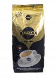 Bazzara Gold, кофе в зернах (лот 100кг.), вакуумная упаковка (1кг.) (Оптовое предложение)
