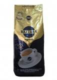 Bazzara Cappuccino, кофе в зернах (лот 100кг.), вакуумная упаковка (1кг.) (Оптовое предложение)