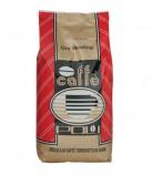 Poli Oro Vending (Поли Оро Вендинг), кофе в зернах (1кг), вакуумная упаковка (Доставка кофе в офис)