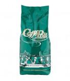 Poli Crema Bar (Поли Крема Бар), кофе в зернах (1кг), вакуумная упаковка (Доставка кофе в офис)
