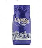 Poli Extrabar (Поли Экстрабар), кофе в зернах (1кг), вакуумная упаковка (Доставка кофе в офис)