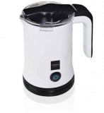 Вспениватель молока Lattemento LM 145 (приготовление каппучино, латте)