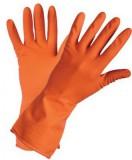 Перчатки латексные, 1 пара