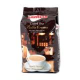 Lavazza Bella Crema (Лавацца Белла Крема), кофе в зернах (1кг) (купить lavazza), (доставка кофе в офис)