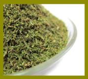 Укроп сушеная зелень (200г)