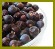Можжевеловая ягода (350г)