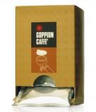 Кофе Goppion Caffe'  Espresso Casa Гопион в чалдах, молотый 18 шт/ 125 г