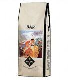Milani Gran Bar (Милани Гран Бар), кофе в зернах (1кг), вакуумная упаковка (Доставка кофе в офис)