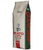 Beato Classico (R),