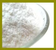 Сахар ванильный (1кг)