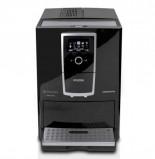Автоматическая кофемашина Nivona nicr 830