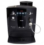 Автоматическая кофемашина Nivona nicr 635