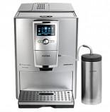 Автоматическая кофемашина Nivona nicr855