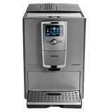Автоматическая кофемашина Nivona nicr845