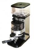 Кофемолка полуавтоматическая 8B (Конический нож) (Купить кофемолку)