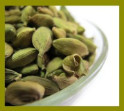 Кардамон зерно (30г)