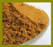Мускатный орех молотый (500г)